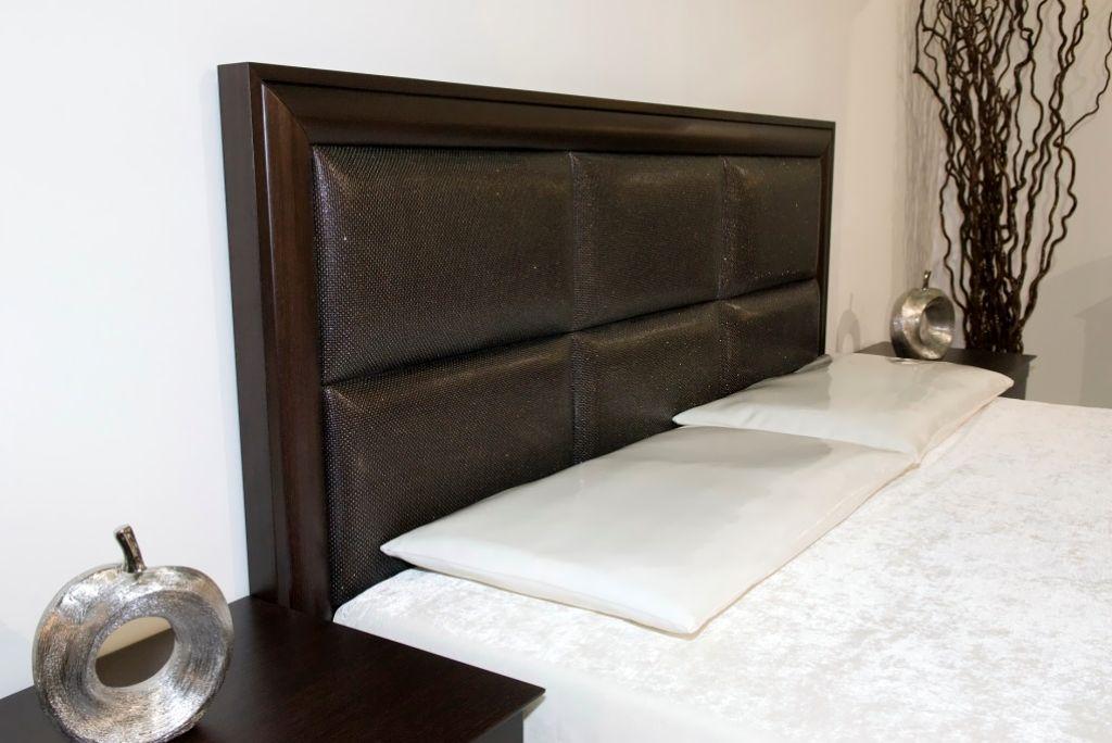 Ensemble pour chambre coucher contemporain 10 0 30 0 - Ensemble chambre a coucher ...