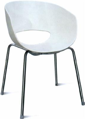 Restaurant chairs, Contemporary, 1   100000 pieces