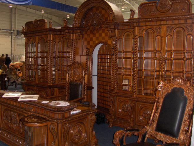 Wholesale Epoch Oak Arad Romania