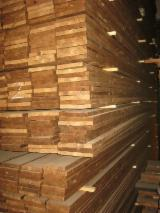 Softwood  Sawn Timber - Lumber Thermo Treated - Thermo treated softwood