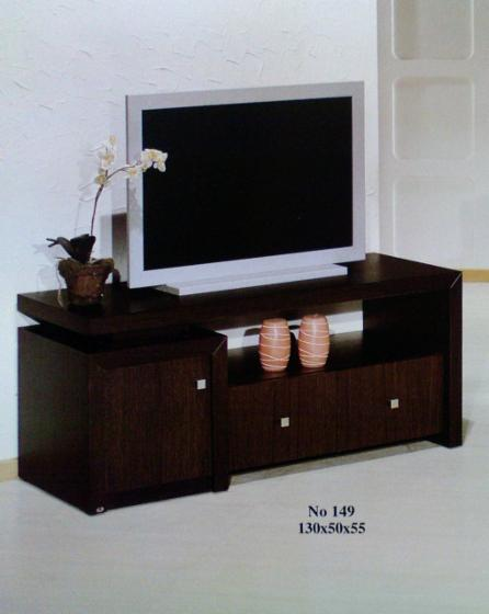 TV cabinets, Contemporary, 20   50 pieces