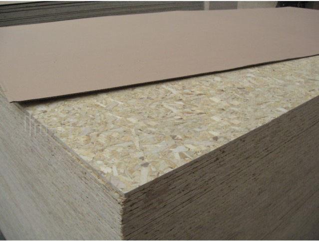 vendere impiallacciato oriented strand board. Black Bedroom Furniture Sets. Home Design Ideas