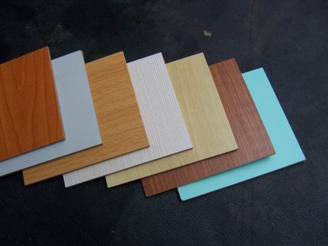 verkaufen mitteldichte faserplatten mdf hoher qualit t. Black Bedroom Furniture Sets. Home Design Ideas