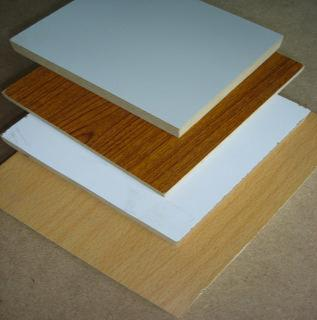 Sell-medium-density-fibreboard%28MDF%29