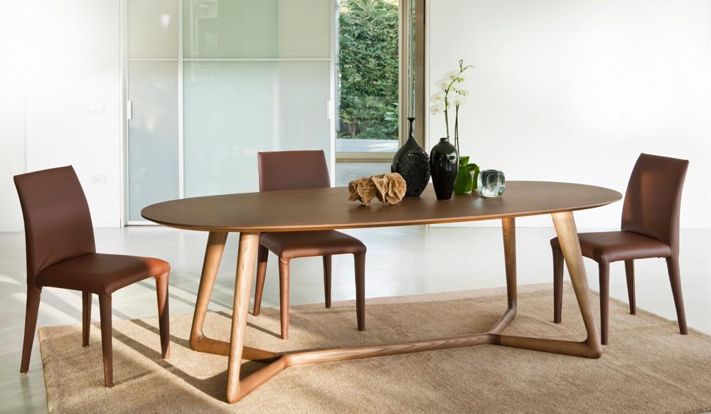 table de salle manger design 1 0 50 0 pi ces par mois. Black Bedroom Furniture Sets. Home Design Ideas