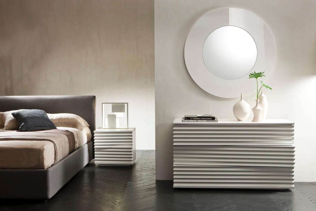 Comodini Per Camera Da Letto Ikea – Tamcoin.info
