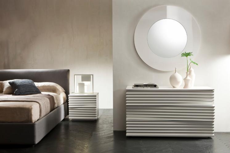 Design-European-White-Ash