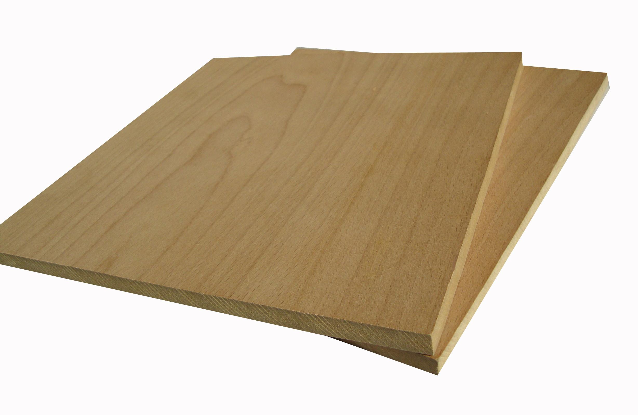 Medium Density Fiberboard Mdf ~ Veneered mdf