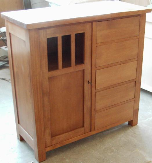 Shop furniture, Traditional, 1   300 pieces