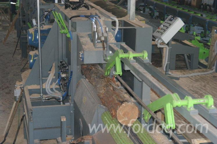 Double-Blade-Log-And-Timber-Circular-Saws-Mebor-SDH-D-340-400-Nowe
