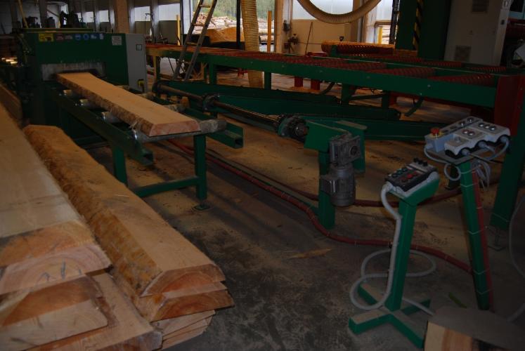 Multi-rip-saw-Mebor-VC