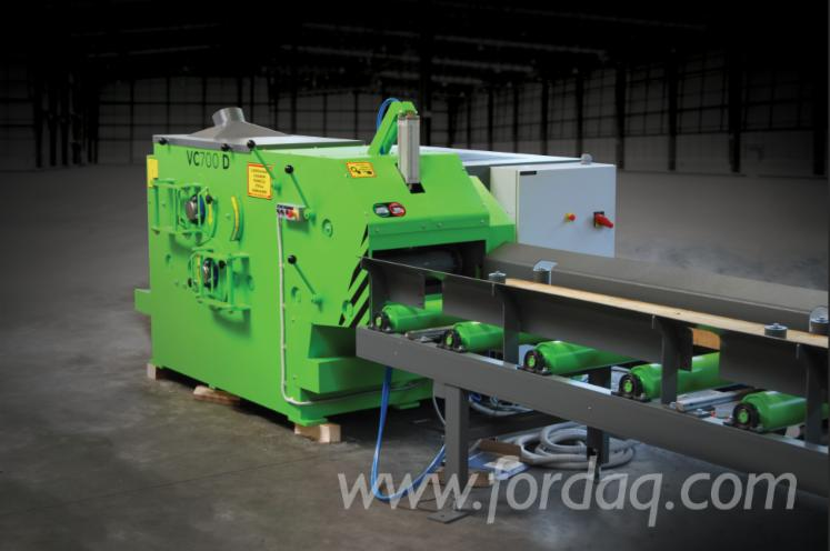 Double-axle-Multi-rip-saw-VC-700