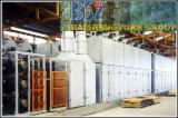 Veneer Dryers Baishengyuan BG19 Nowe Chiny