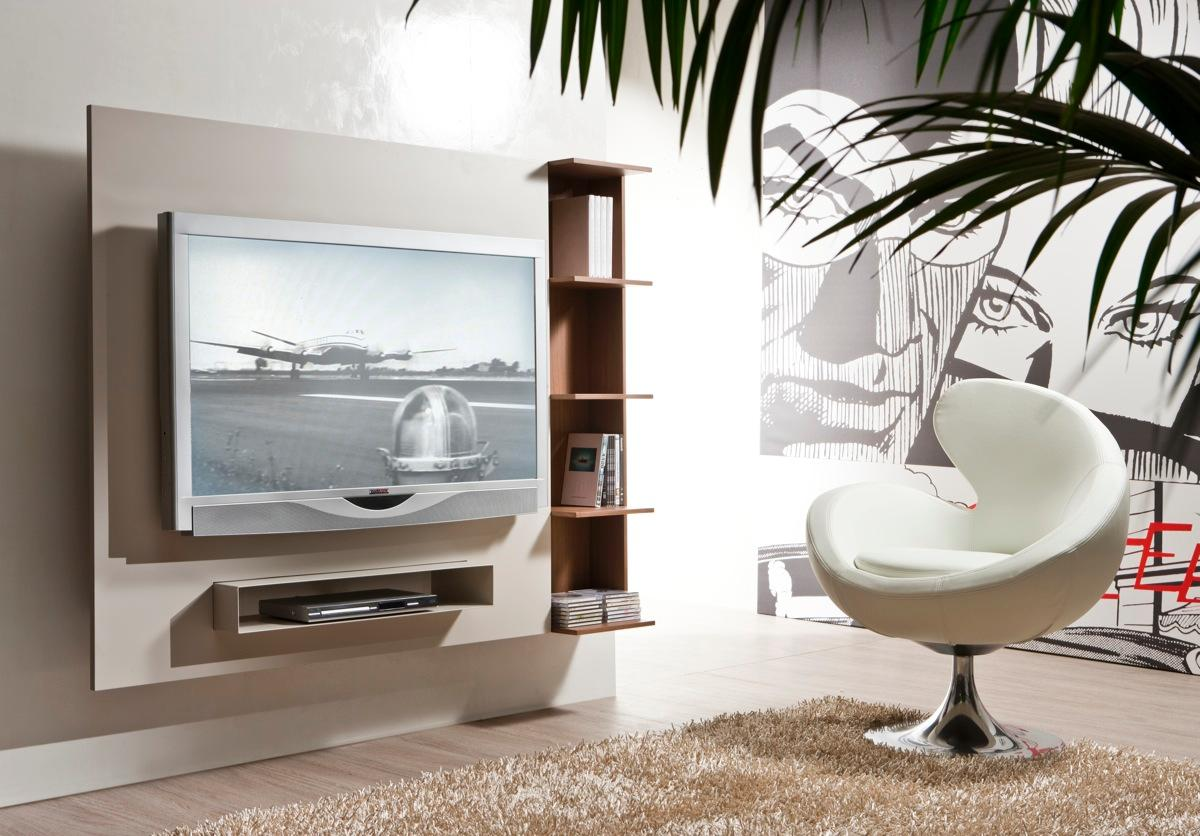Porta tv design 1 0 50 0 pieces - Porta tv design ...