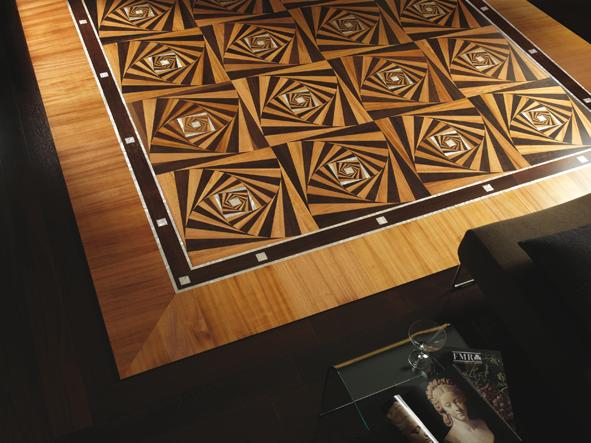 afzelia holz fachbegriffe und holz lexikon von betterwood. Black Bedroom Furniture Sets. Home Design Ideas