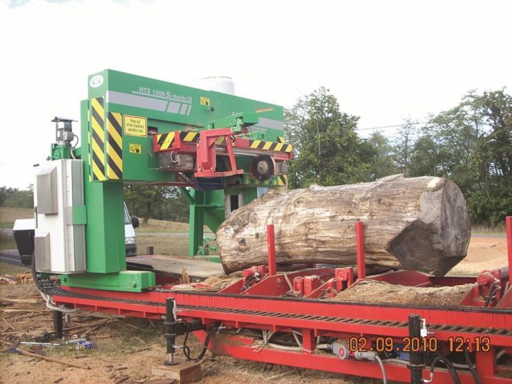 Mobile-Log-Saws-Mebor-HTZ-1000-S-Mobile-13-Nova