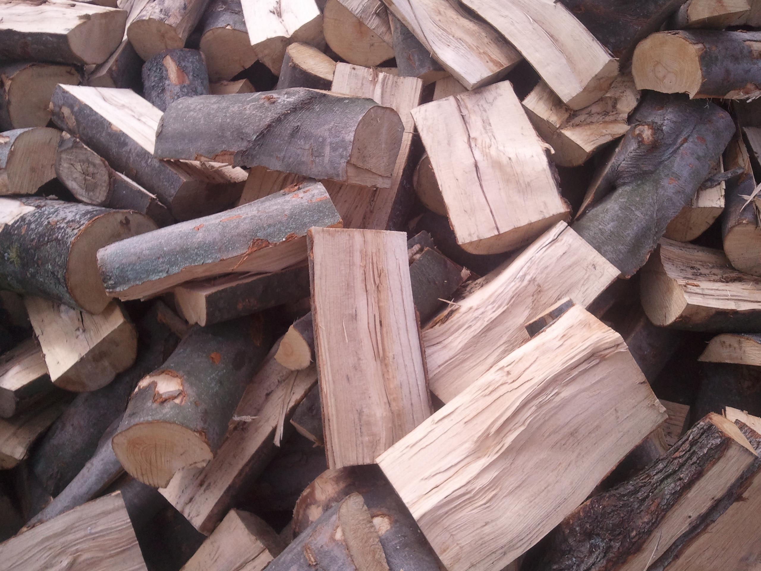 grumes pour bois de chauffage bouleau europe fsc. Black Bedroom Furniture Sets. Home Design Ideas