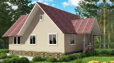 SIP-panel-home