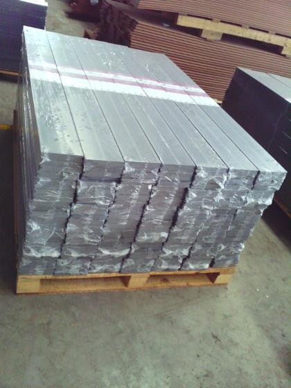 Composite wood , FSC