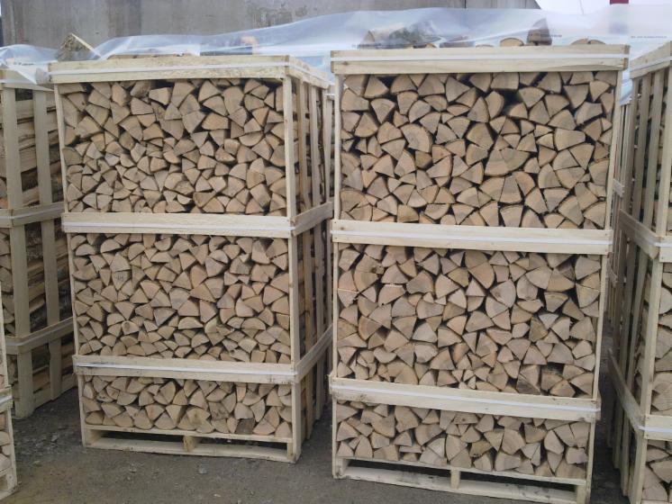 vend grumes pour bois de chauffage fr ne blanc lithuanie. Black Bedroom Furniture Sets. Home Design Ideas
