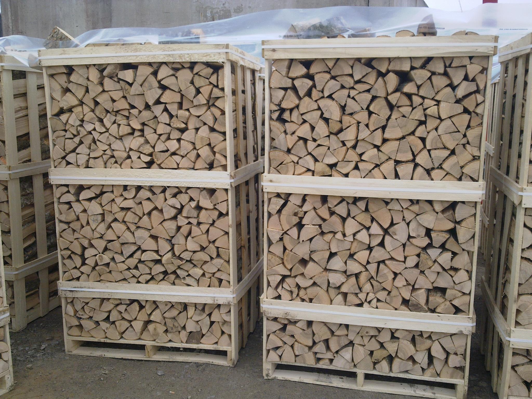 bois blanc chauffage id e int ressante pour la conception de meubles en bois qui inspire. Black Bedroom Furniture Sets. Home Design Ideas