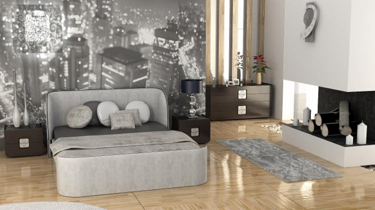 Vendo Arredamento Camera Da Letto Design Altri Materiali Tessile Greek