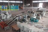 Neu EUC SL1350/3; SL2000/3; SL2600/3 Schälfurnierfertigungsanlage Zu Verkaufen China