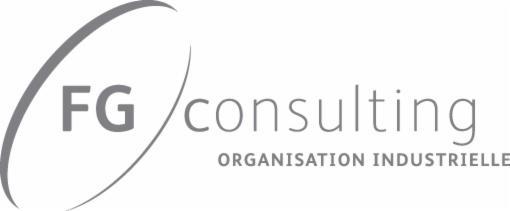 Consultancy