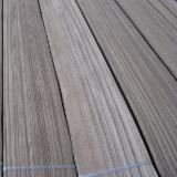 Finden Sie Holzlieferanten auf Fordaq - INWOOD ENTERPRISE Co., Ltd. - Naturfurnier, Okoumé , Teak, Viertel, Ungemasert