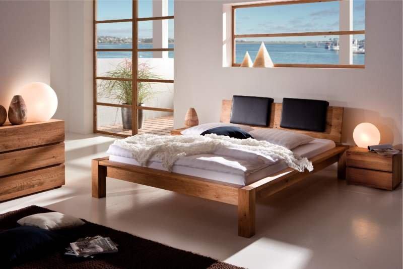 Arredamento camera da letto contemporaneo 50 0 500 0 for Arredamento contemporaneo prezzi