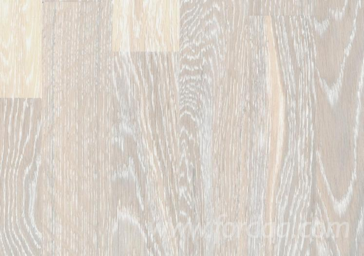 15 Mm Oak Engineered Wood Flooring Italy