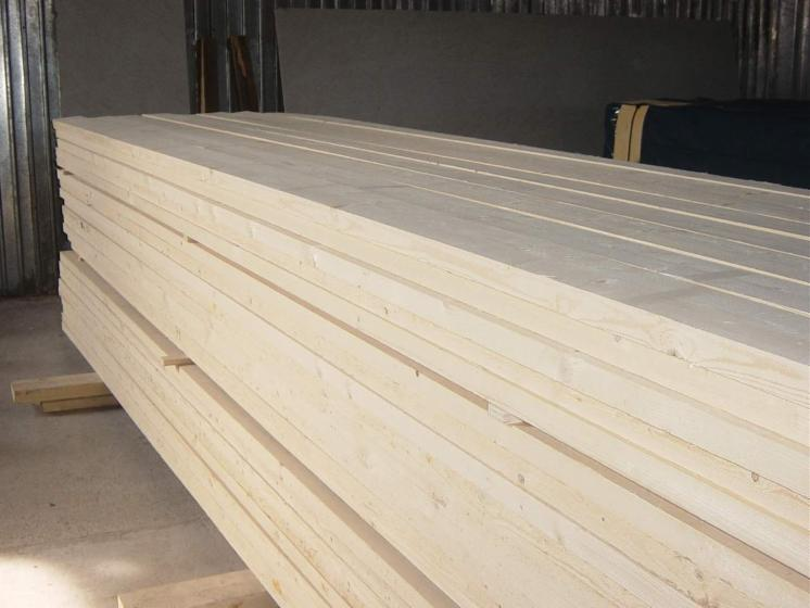 FSC-16--22--27--32--38--44--47--50--63-mm-Kiln-Dry-%28KD%29-Spruce----Whitewood-from-Russia--Karelien
