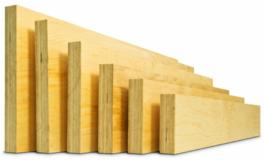 TimberLam--european-high-quality-laminated-veneer-lumber