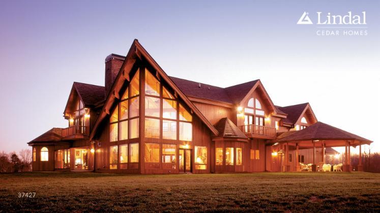 Lake House Plans A Frame Get House Design Ideas