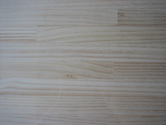 Panel de madera s lido pino radiata pinus radiata - Maderas del pino ...