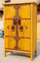 Buy Or Sell Furniture Drawer Slides - chinese antique furniture and oriental furniture hardware