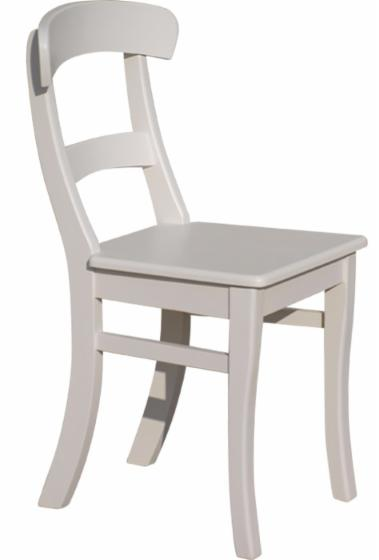 Dining Chairs, Design, 300   3000 pieces