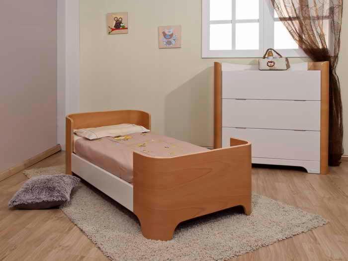 Vend ensemble pour chambre d 39 enfant design autres mati res for Chambre d autres