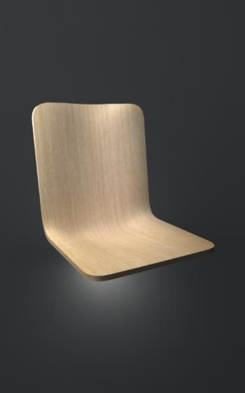 chair, seat elements