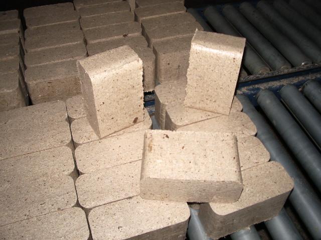 木砖, oak图片