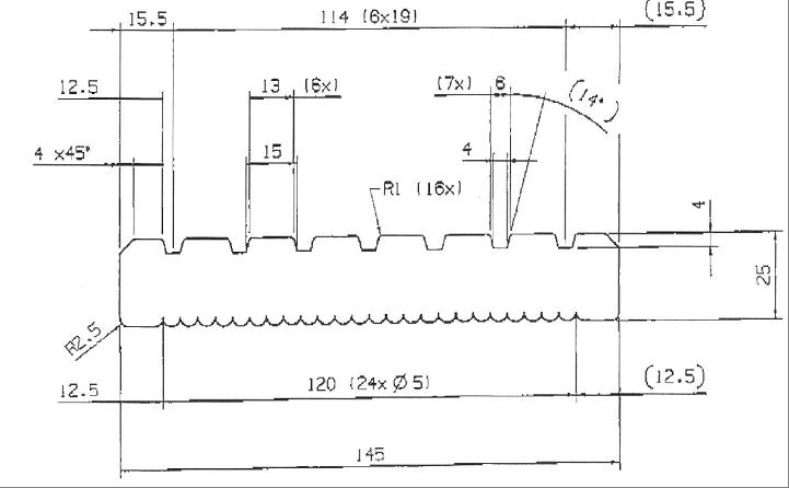 电路 电路图 电子 原理图 721_446