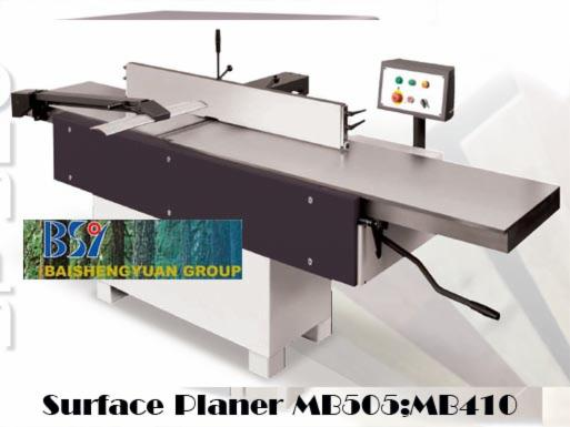 SURFACE-PLANER-MB505