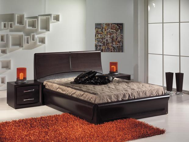 composants de meuble contreplaqu. Black Bedroom Furniture Sets. Home Design Ideas