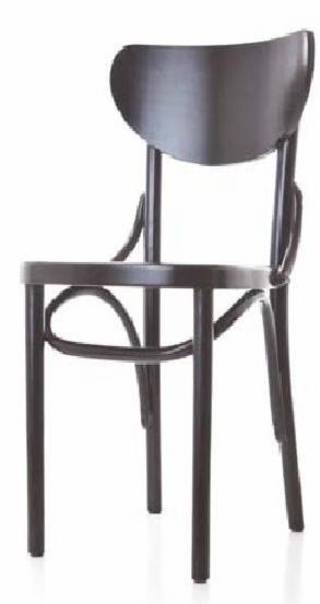 vend chaises de restaurant traditionnel feuillus europ ens h tre bucea. Black Bedroom Furniture Sets. Home Design Ideas