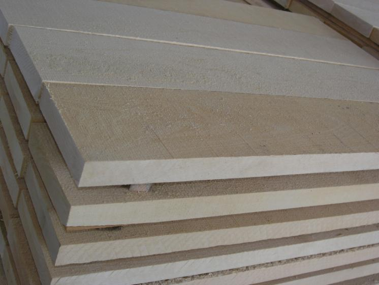 Planks (boards)