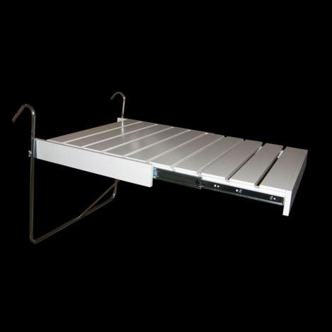 Stol za balkone i brodove, Design, 100   500 pieces