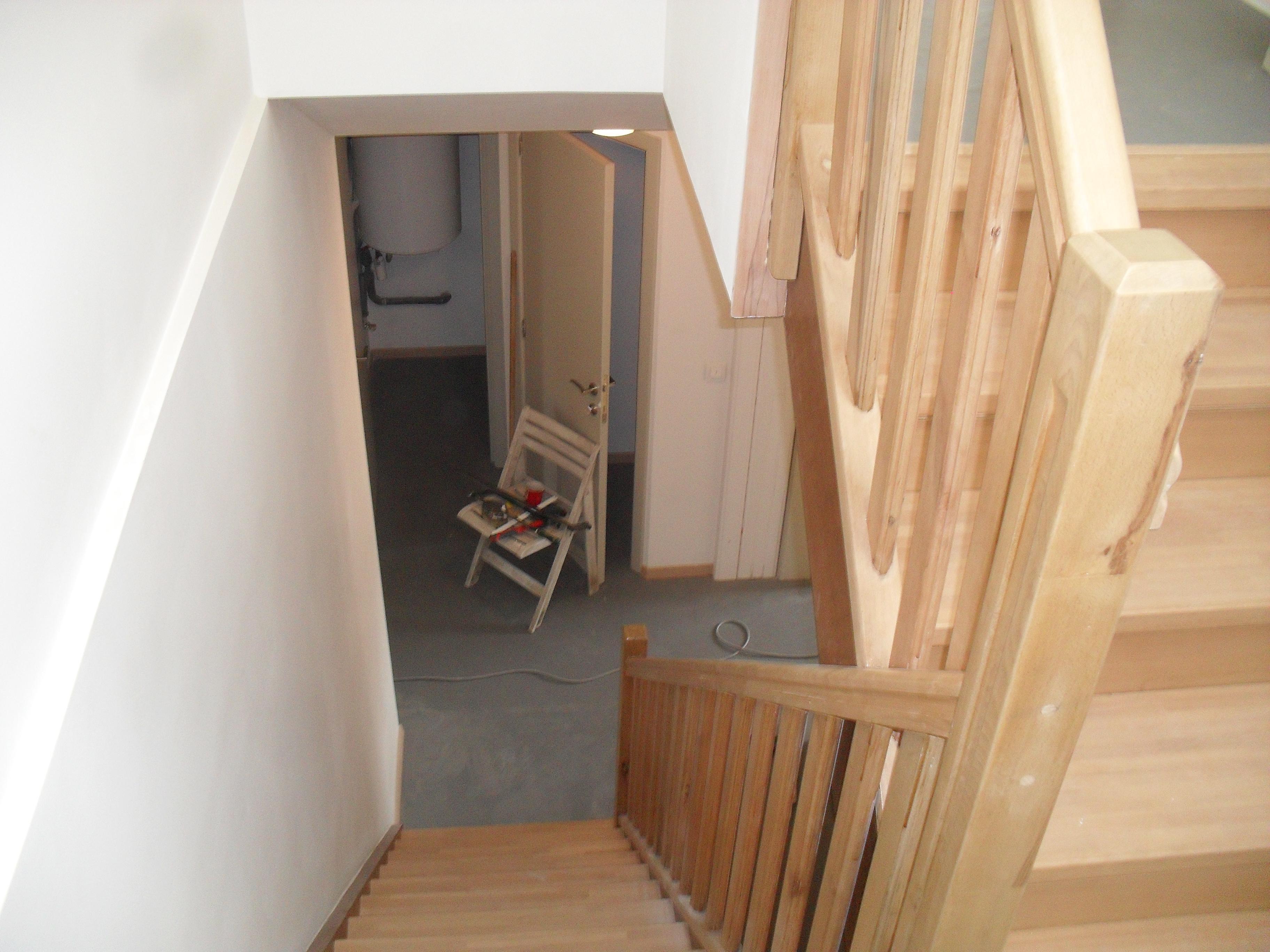 木框架房屋, 云杉*****白色木材