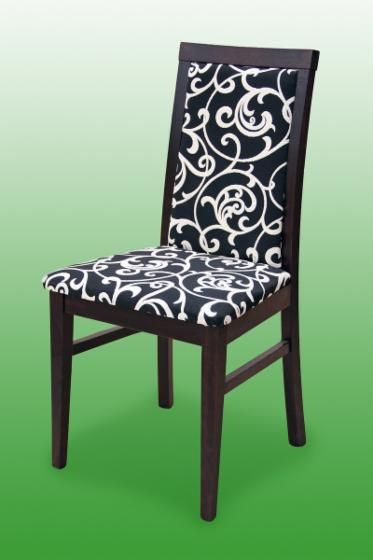 Restaurant chairs, Design, 300   3000 pieces