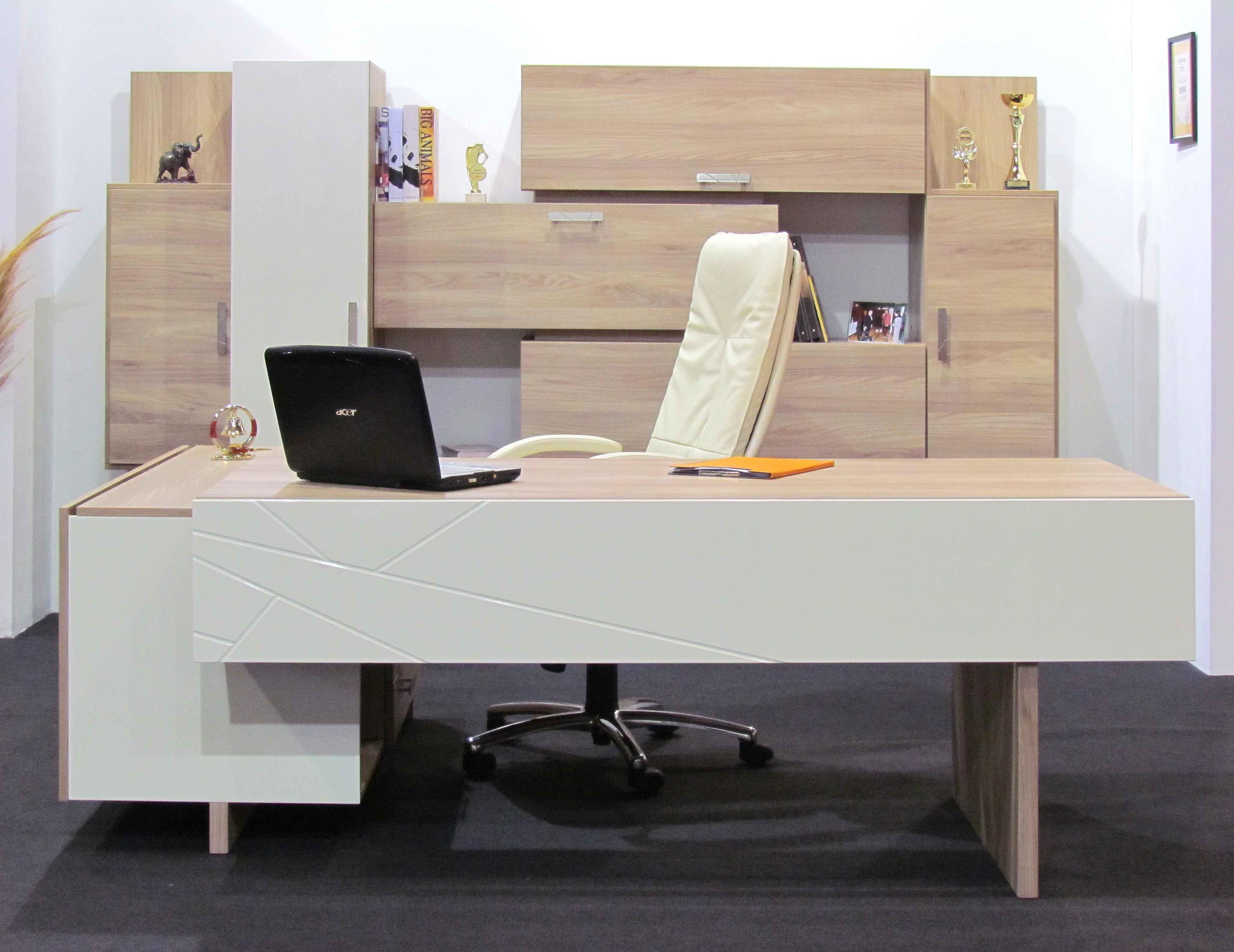 Ensemble de meubles pour bureau design 30 0 400 0 pi ces for Ensemble meuble bureau