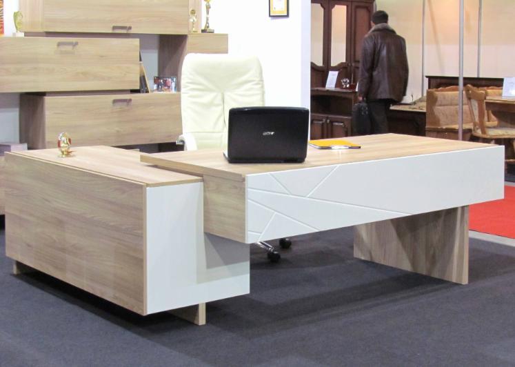 vend ensemble de meubles pour bureau design autres mat riaux panneau mdf. Black Bedroom Furniture Sets. Home Design Ideas